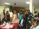 50th Anniversary Celebrations - Carriacou