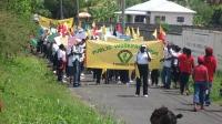 Union Marches