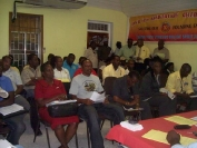 Shop Stewards meet_2