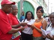 AIDS Initiative_3